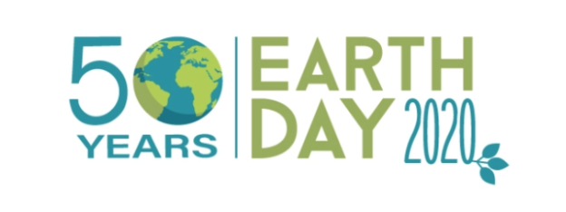 2020 Earth Week: Student Letter Writing Campaign